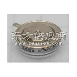 供應全新原裝圓餅可控硅ST303C12LFK0L圖片