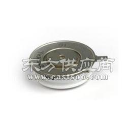 原装正品西玛晶闸管W6908FD450图片