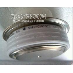 原装正品西玛晶闸管SW12HHR400图片