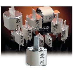 原裝正品BUSSMANN熔斷器170M5244圖片