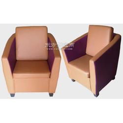 网吧沙发订做 具创意网咖沙发生产厂家图片