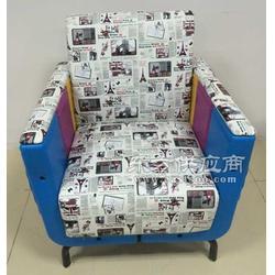 网吧双人沙发订做网吧桌子网吧椅子厂家图片