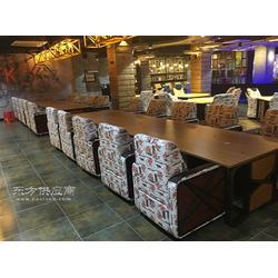 鸿成手游桌椅厂家手游桌椅生产厂家图片