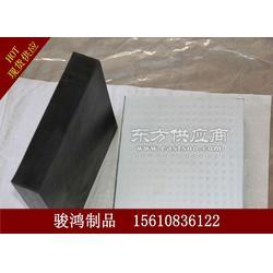 板式圆形GYZ橡胶支座厂家 可按图纸生产图片