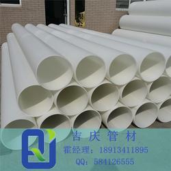 聚丙烯管机遇,聚丙烯管,聚丙烯管厂家(查看)图片