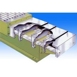 XHAE2420机床护罩哪里找-冀盐制造-汉中机床护罩图片
