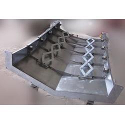 XKA2880机床护罩哪-冀盐制造-文山机床护罩图片
