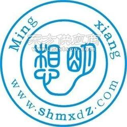 诚信供应SMCAS2052F-07 低价甩卖图片