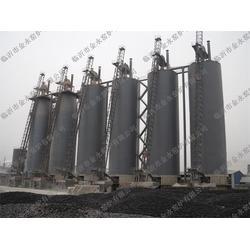 滁州石灰窑-石灰窑资料-金永窑炉(多图)图片