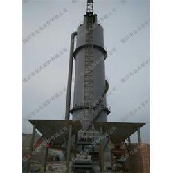 环保石灰窑设备检修、班玛县石灰窑设备、金永窑炉(查看)图片