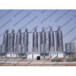 金永窑炉(图)|石灰窑设备|久治县石灰窑图片