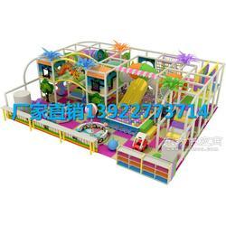 哪里有卖大型游乐玩具设施游乐场澳门美高梅儿童乐园澳门美高梅图片