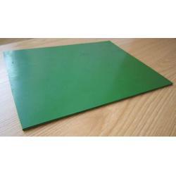 绝缘胶板、3mm绝缘胶板、固柏橡塑(优质商家)图片