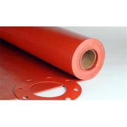 氯丁橡胶板生产厂家_武汉氯丁橡胶板_固柏橡塑(查看)图片
