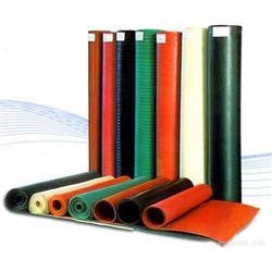 固柏橡塑 3707橡胶板-湖北橡胶板图片