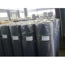 工业橡胶板-固柏橡塑(在线咨询)橡胶板图片
