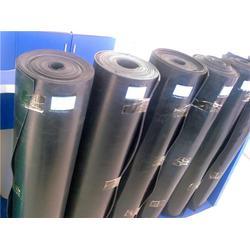 氟橡胶板、大冶氟橡胶板、固柏橡塑(查看)图片