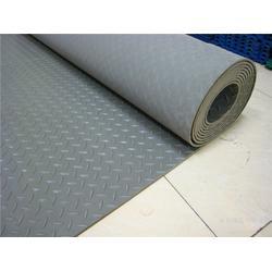 绝缘胶板,固柏橡塑,5mm绝缘胶板图片