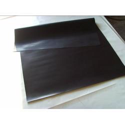 湖北氯丁胶板-固柏橡塑-氯丁胶板图片