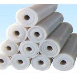 白色硅胶板、硅胶板、固柏橡塑(查看)图片