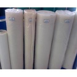 高抗撕硅橡胶板|固柏橡塑(在线咨询)|老河口硅橡胶板图片