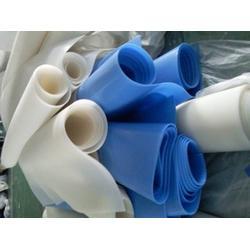 彩色橡胶板,武汉彩色橡胶板,固柏橡塑(查看)图片