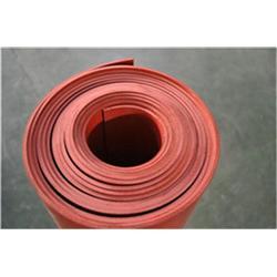 氯丁橡胶板报价-固柏橡塑(在线咨询)-武汉氯丁橡胶板图片