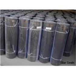 氟橡胶板特性,氟橡胶板,固柏橡塑图片