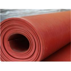 环保绝缘橡胶板、当阳绝缘橡胶板、固柏橡塑(查看)图片
