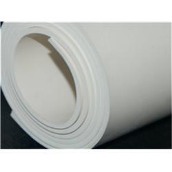 夹布氯丁胶板,氯丁胶板,固柏橡塑图片
