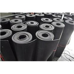 氯丁橡胶板比重标准、氯丁橡胶板、固柏橡塑图片