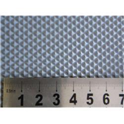 青海防滑胶板-固柏橡塑-道路防滑胶板