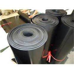 阻燃绝缘胶板|固柏橡塑|武汉绝缘胶板图片