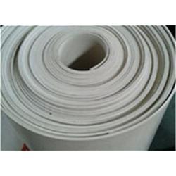 乳白橡胶板|乳白橡胶板厂家|固柏橡塑(优质商家)图片