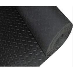 武汉导电胶板,固柏橡塑,导电胶板商家图片