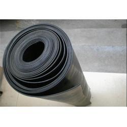 阻燃胶板公司,湖北阻燃胶板,固柏橡塑(查看)图片