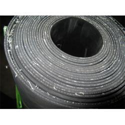 武昌特种橡胶板,武汉特种橡胶板,固柏橡塑(在线咨询)图片