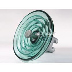 耐污型悬式玻璃绝缘子LXHP5-70图片