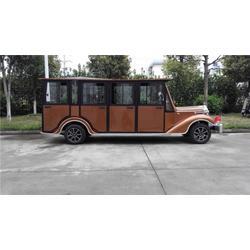 8座电动老爷车、无锡德士隆电动科技、扬州市电动老爷车图片