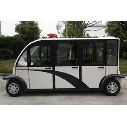 电动巡逻车|无锡德士隆电动科技|无锡电动巡逻车图片