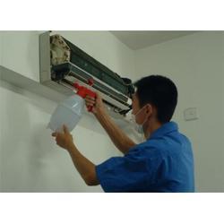 大金空调维修服务|泊美家电(在线咨询)|大金空调维修图片