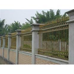 锌钢护栏,贵州锌钢护栏,煜昕铁艺图片