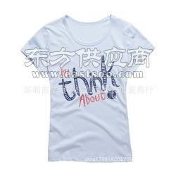 T恤衫定做,订做广告衫,天河区POLO衫定制厂家图片