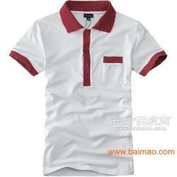 越秀区员工T恤衫定做、越秀实惠T恤衫订制图片