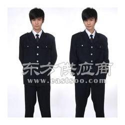 番禺区保安服定做厂家,保安服,制服,夹克订做图片
