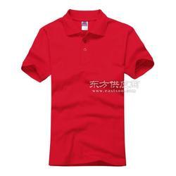 海珠区T恤衫定做生产,各类T恤衫生产定做厂家图片
