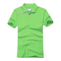 白云区T恤衫定做,T恤衫图案设计注意事项图片