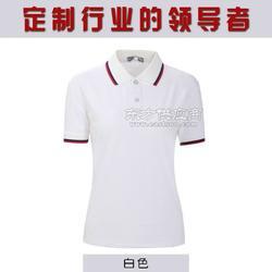 白云区全棉空白T恤衫,65棉T恤衫定做图片