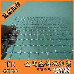 芒康县不锈钢筛网,泰润网业(在线咨询),不锈钢筛网图片