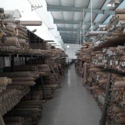 250目不锈钢丝网厂家-不锈钢丝网-泰润不锈钢丝网图片